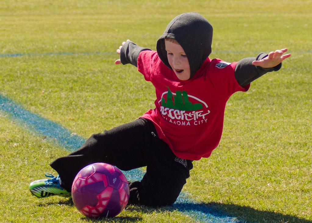10 28 17 Shin Kickers Soccer-25
