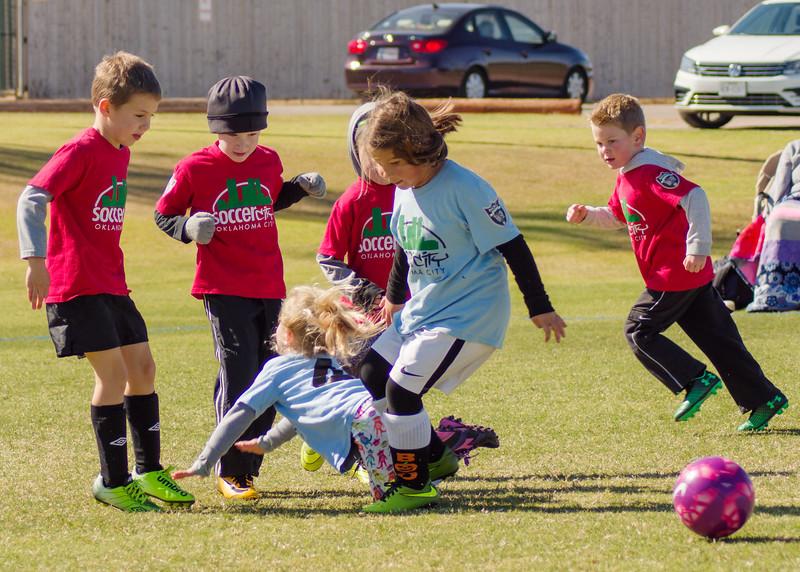 10 28 17 Shin Kickers Soccer-29