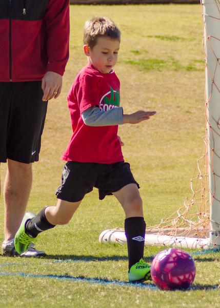 10 28 17 Shin Kickers Soccer-30
