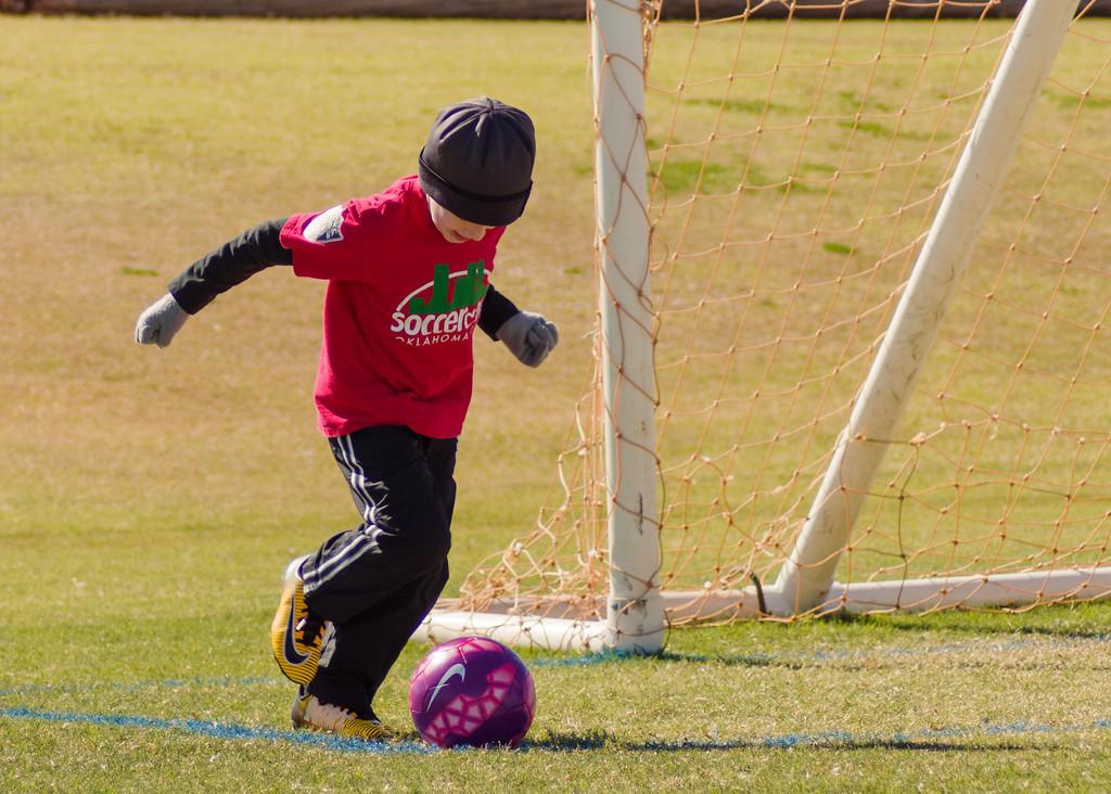 10 28 17 Shin Kickers Soccer-21