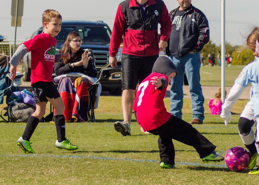 10 28 17 Shin Kickers Soccer-31