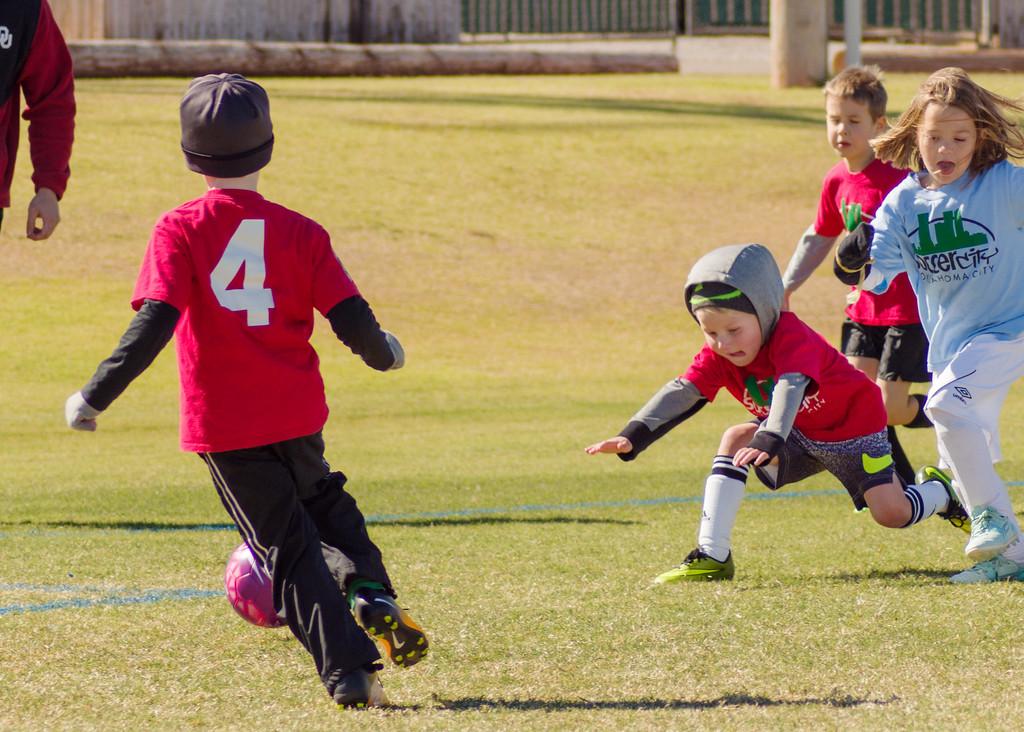 10 28 17 Shin Kickers Soccer-17