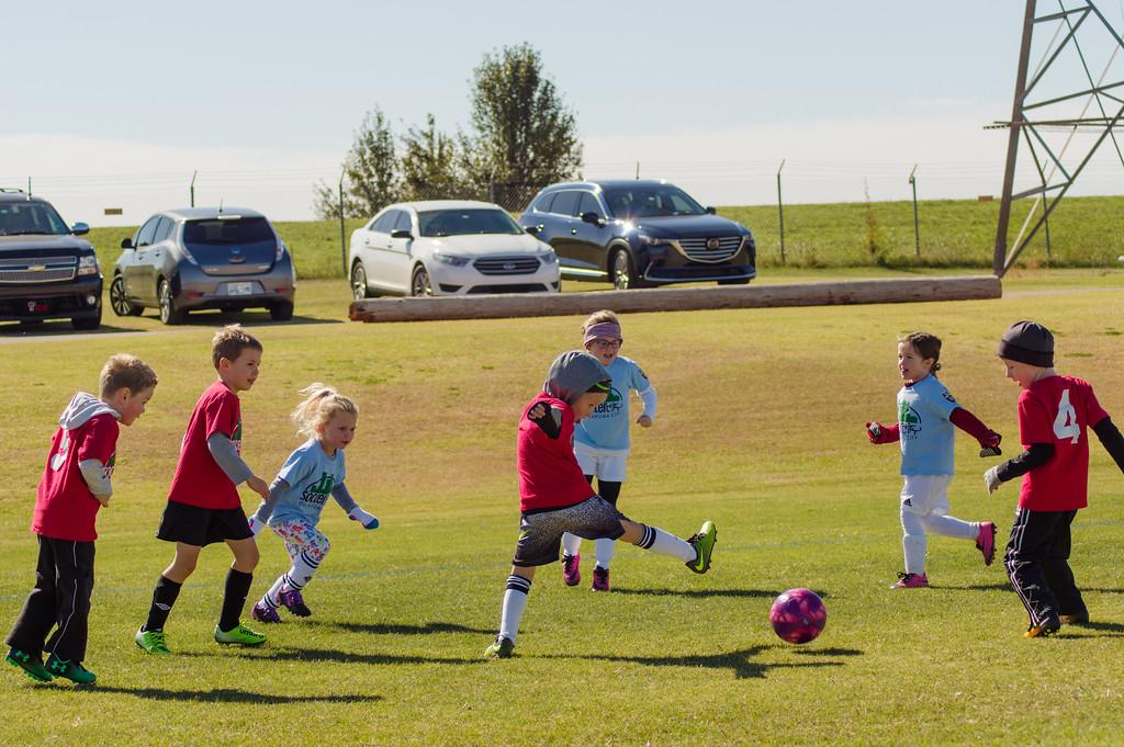 10 28 17 Shin Kickers Soccer-10