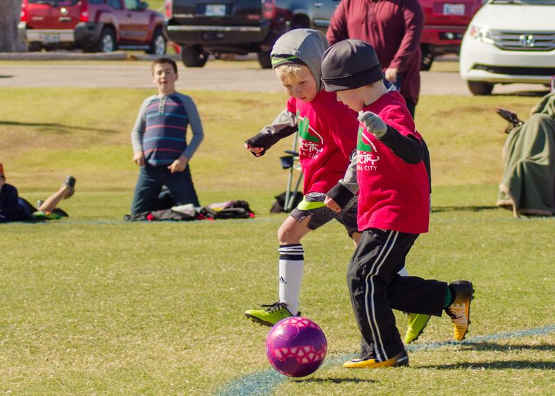 10 28 17 Shin Kickers Soccer-32