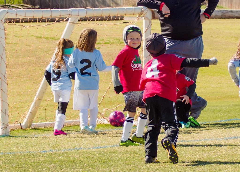 10 28 17 Shin Kickers Soccer-8