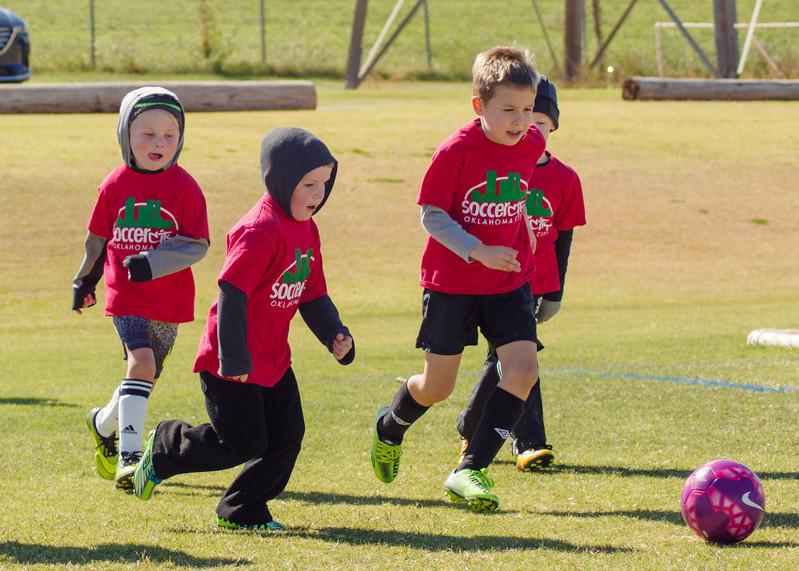 10 28 17 Shin Kickers Soccer-18