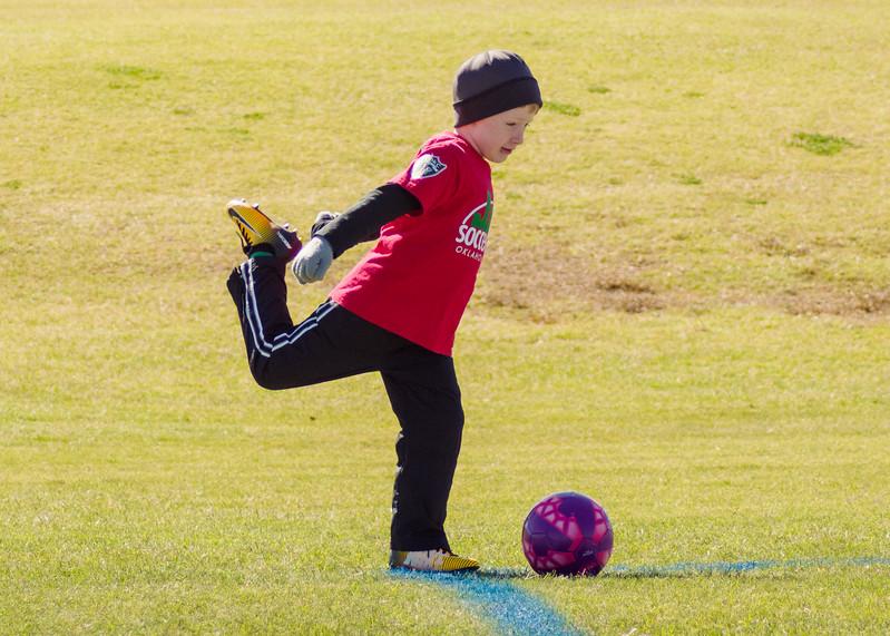 10 28 17 Shin Kickers Soccer-3