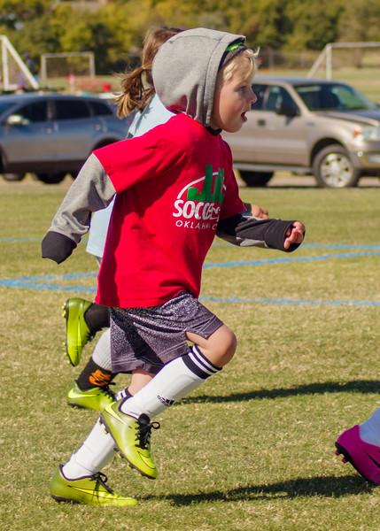 10 28 17 Shin Kickers Soccer-33