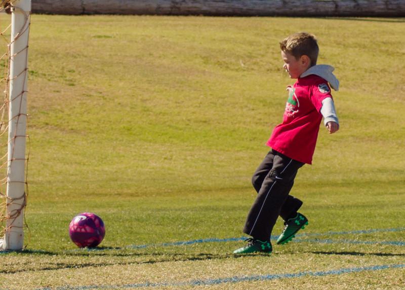 10 28 17 Shin Kickers Soccer-27