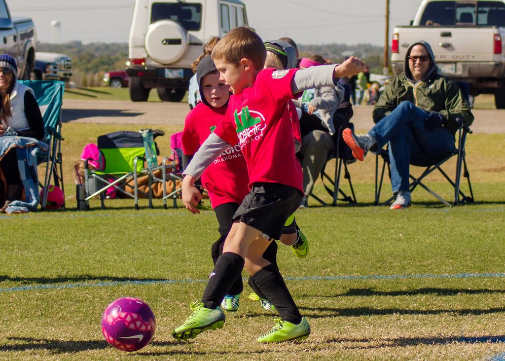 10 28 17 Shin Kickers Soccer-13