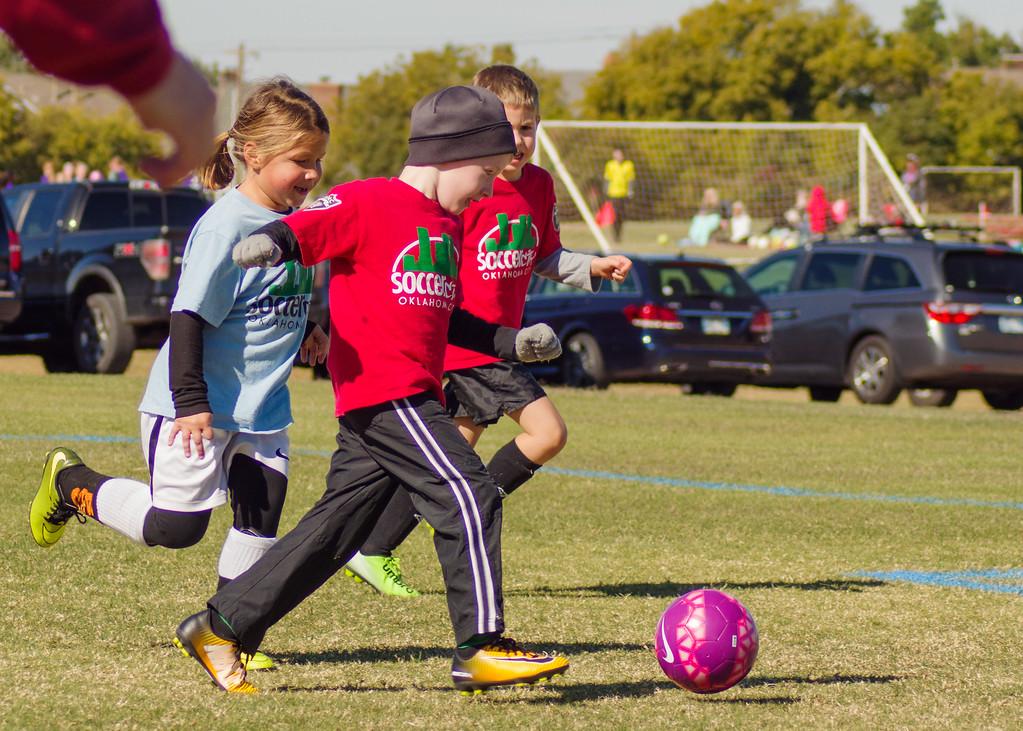 10 28 17 Shin Kickers Soccer-6
