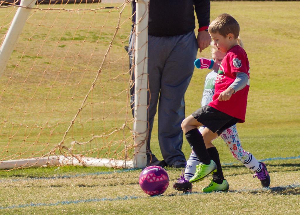 10 28 17 Shin Kickers Soccer-15
