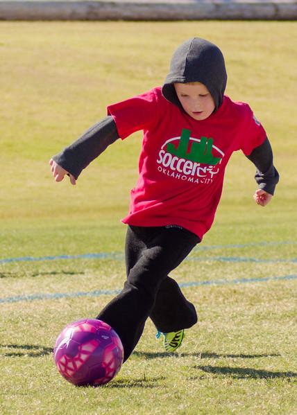 10 28 17 Shin Kickers Soccer-19