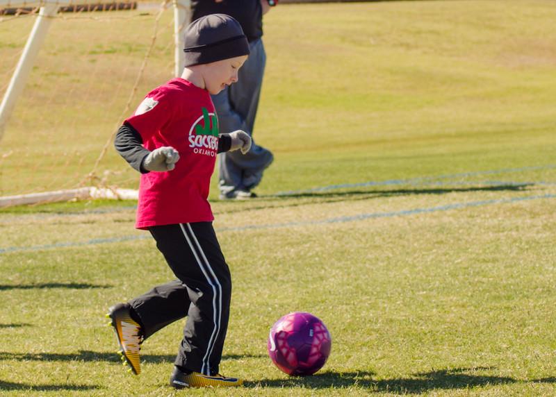 10 28 17 Shin Kickers Soccer-11