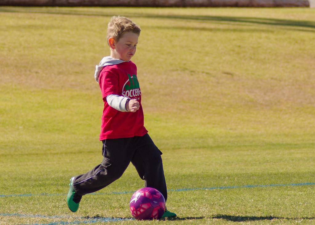 10 28 17 Shin Kickers Soccer-23