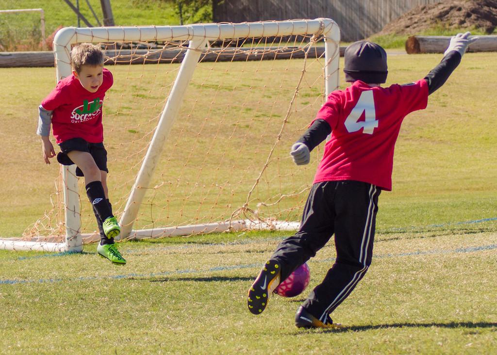 10 28 17 Shin Kickers Soccer-20