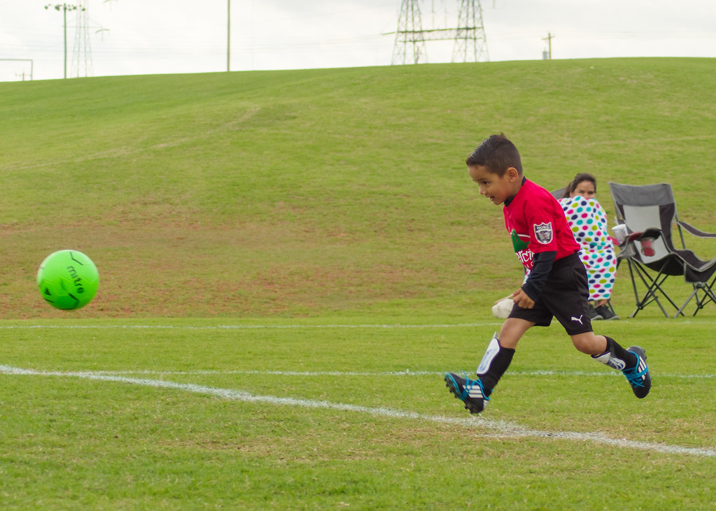 4 15 17 Shin Kickers Game 4 15-48