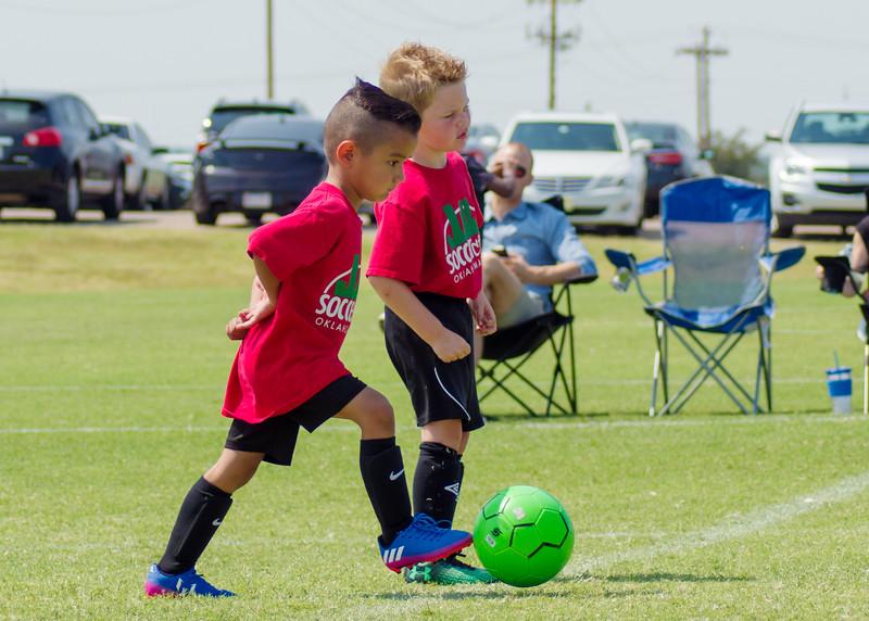 9 10 17 Shin Kickers Soccer-8909
