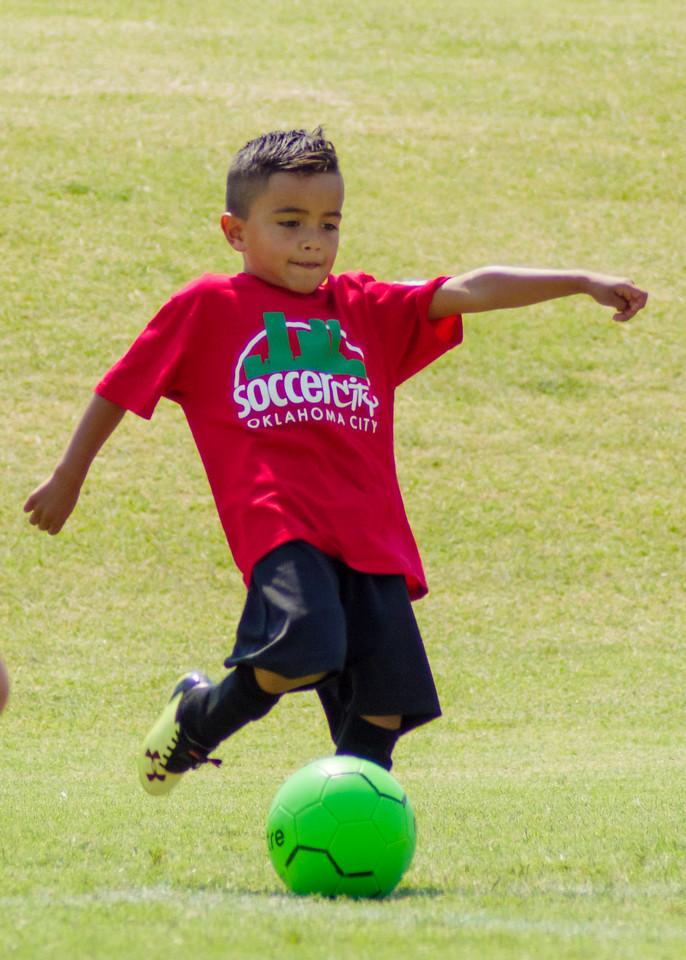 9 10 17 Shin Kickers Soccer-9019