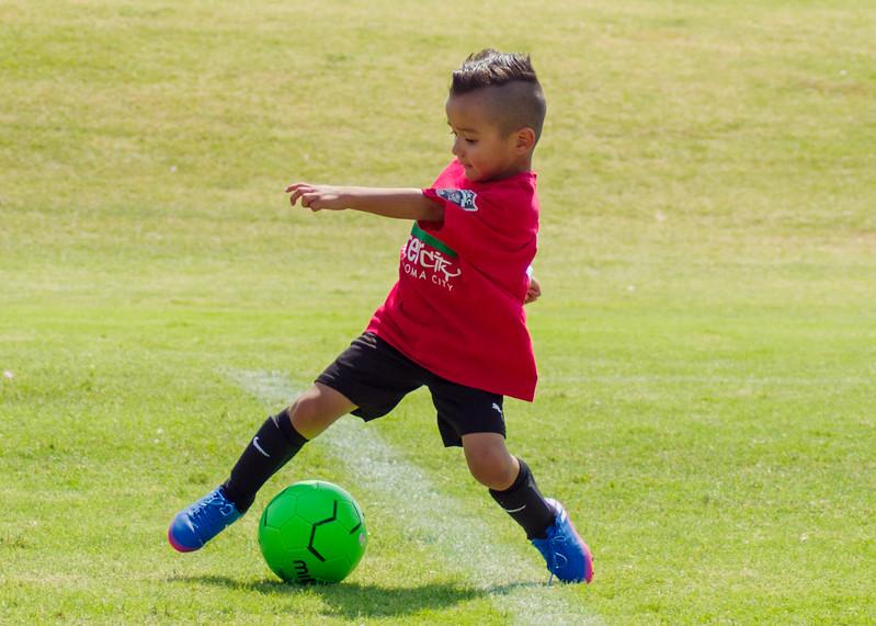 9 10 17 Shin Kickers Soccer-9306