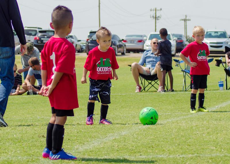 9 10 17 Shin Kickers Soccer-9164