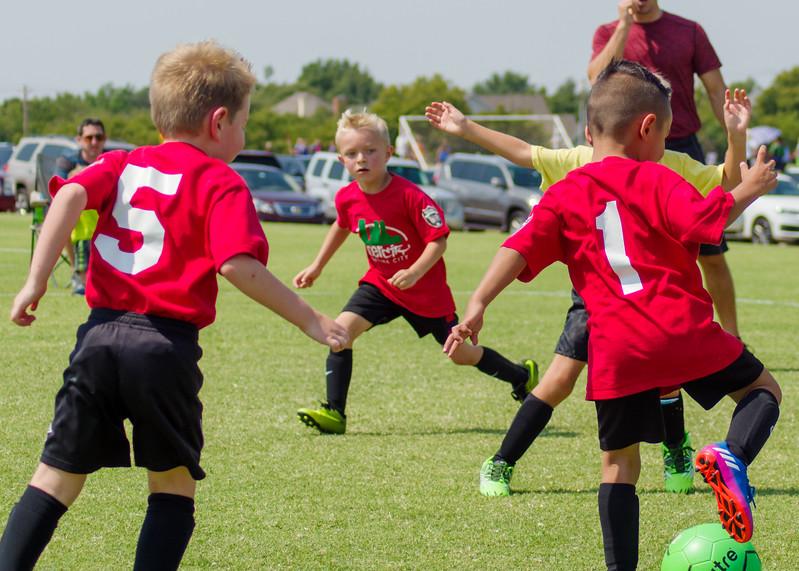 9 10 17 Shin Kickers Soccer-9171