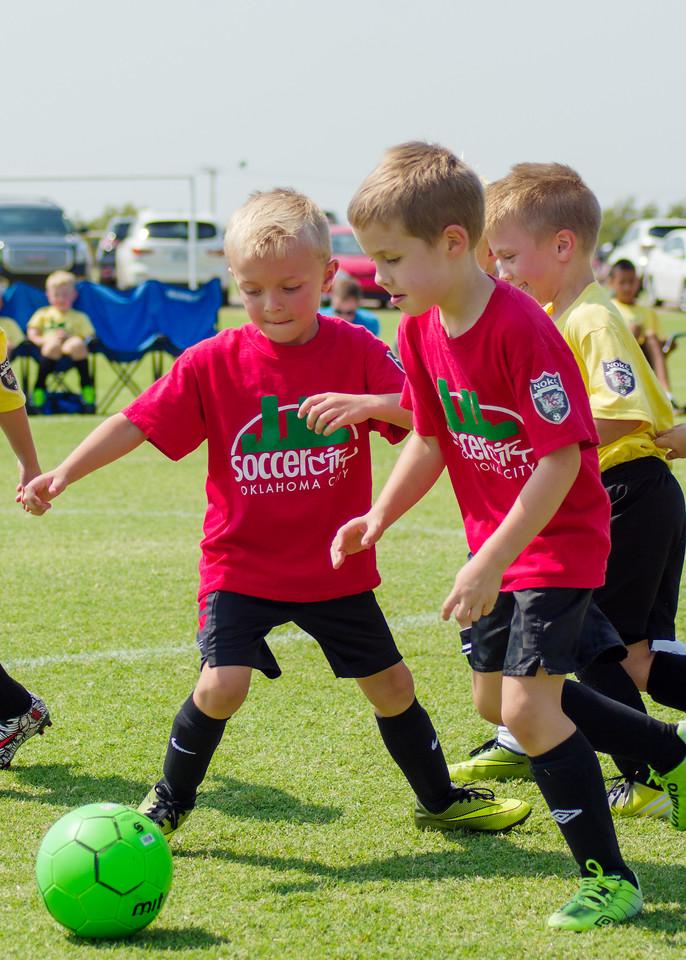 9 10 17 Shin Kickers Soccer-9267
