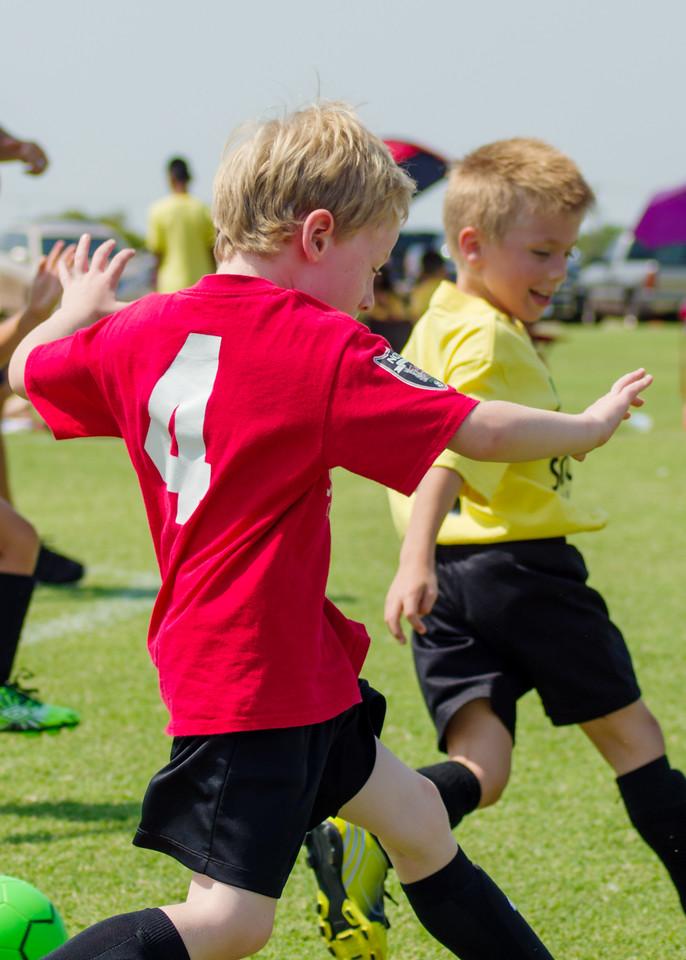 9 10 17 Shin Kickers Soccer-9065