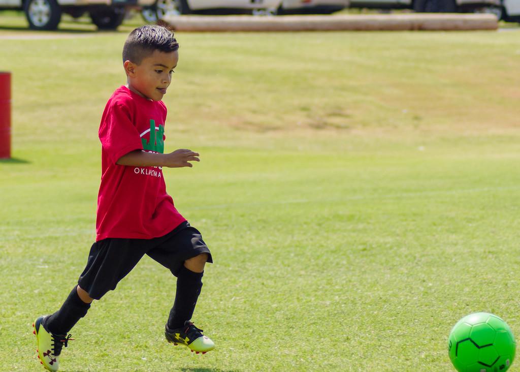 9 10 17 Shin Kickers Soccer-9333