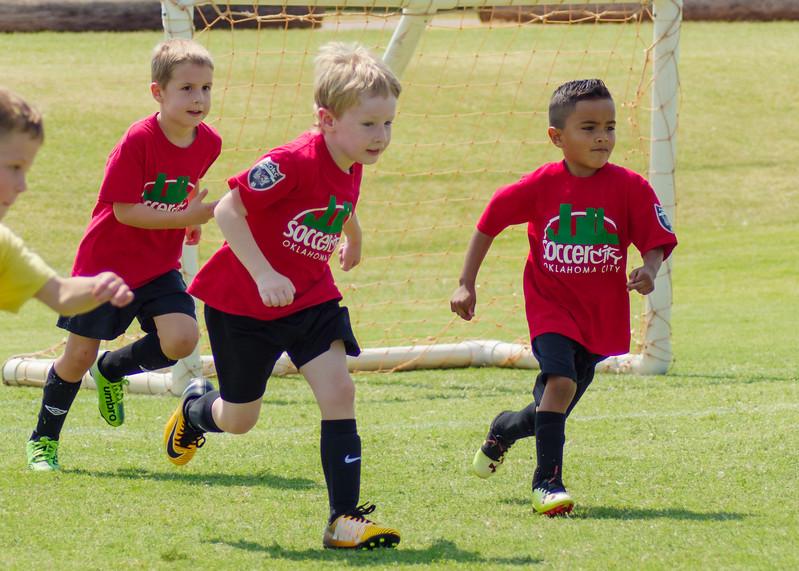 9 10 17 Shin Kickers Soccer-8861