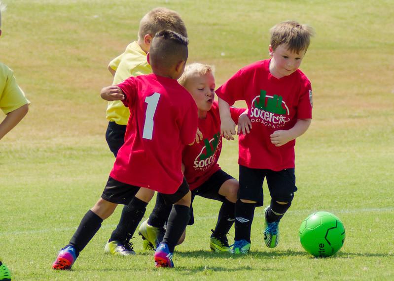 9 10 17 Shin Kickers Soccer-8979