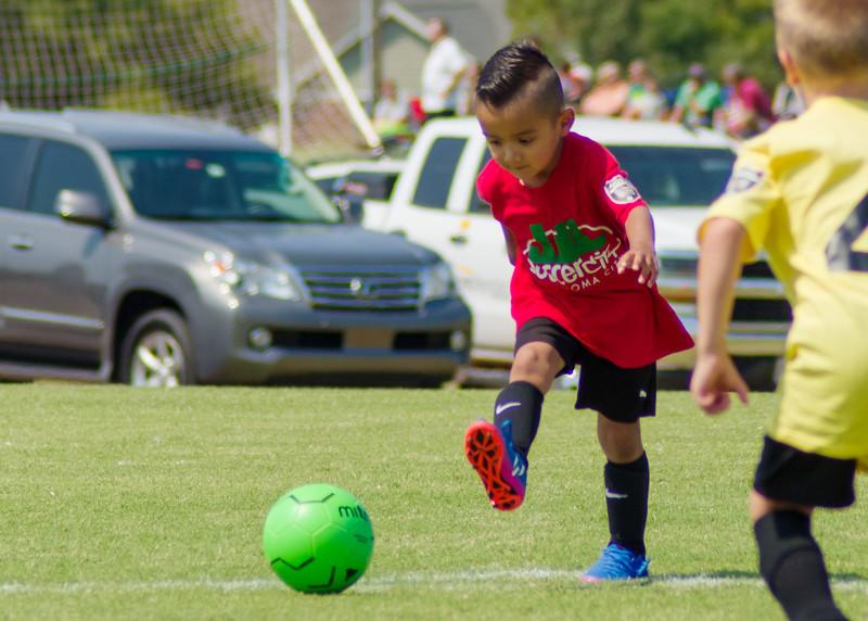 9 10 17 Shin Kickers Soccer-8942