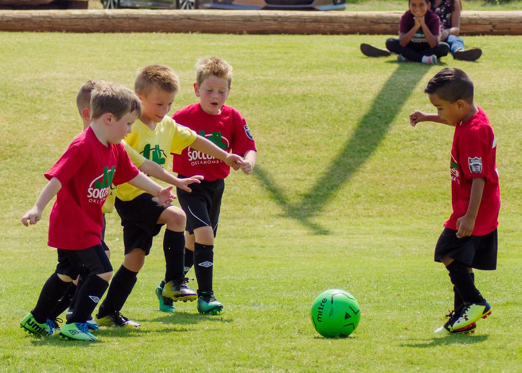 9 10 17 Shin Kickers Soccer-9328