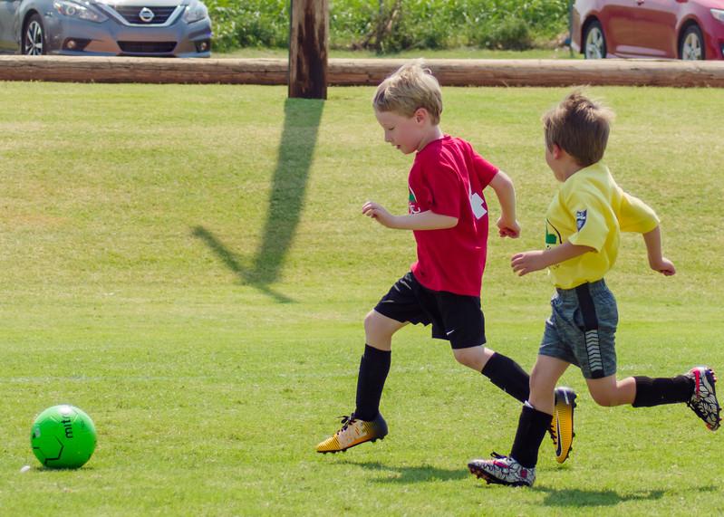 9 10 17 Shin Kickers Soccer-9238