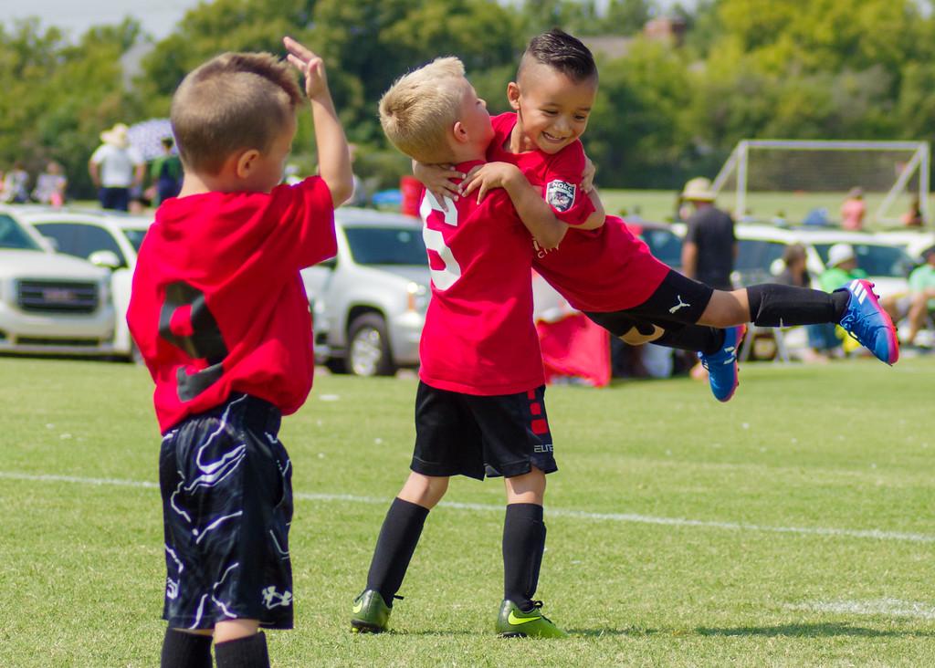 9 10 17 Shin Kickers Soccer-9189