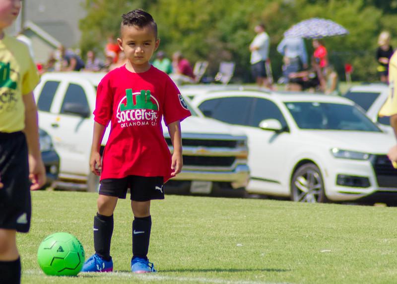 9 10 17 Shin Kickers Soccer-8933