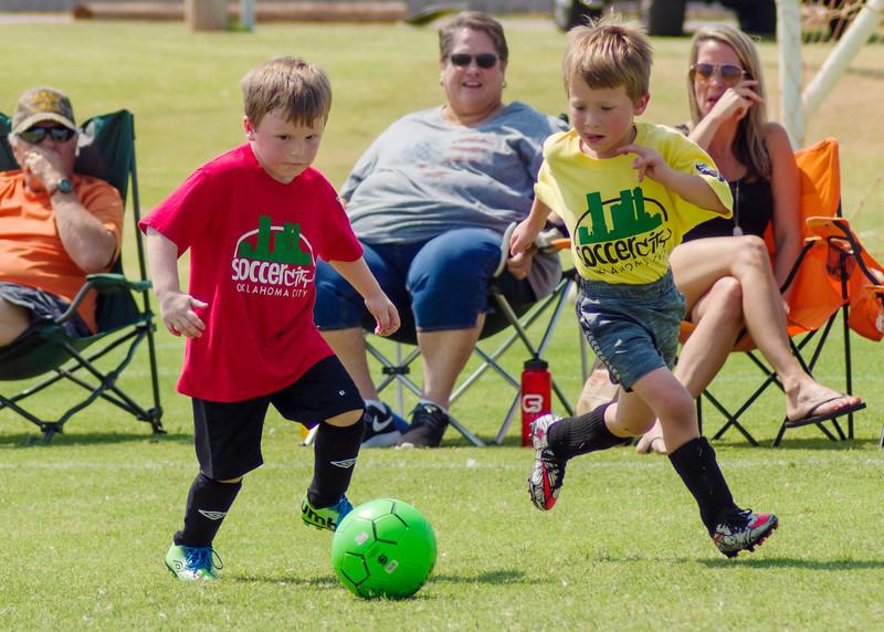 9 10 17 Shin Kickers Soccer-8982