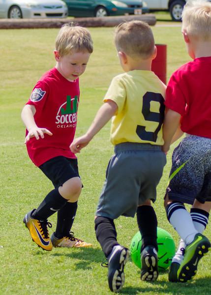 9 10 17 Shin Kickers Soccer-8828