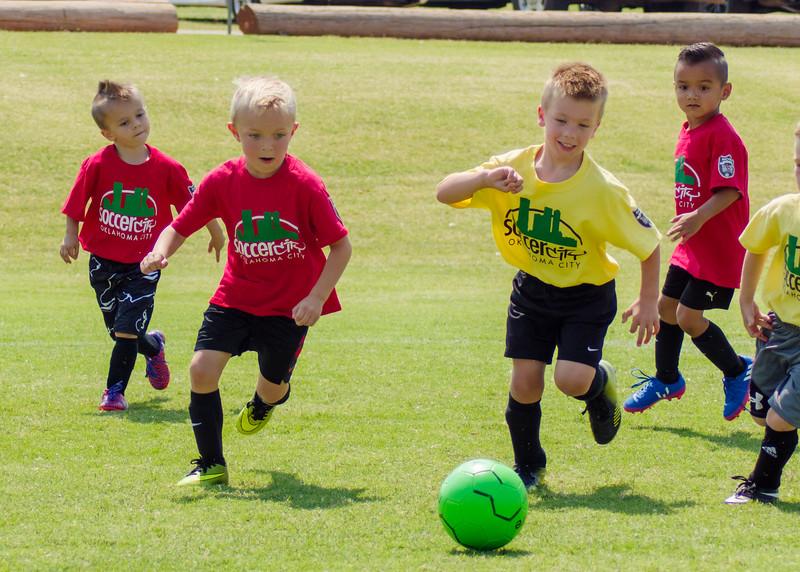 9 10 17 Shin Kickers Soccer-8962