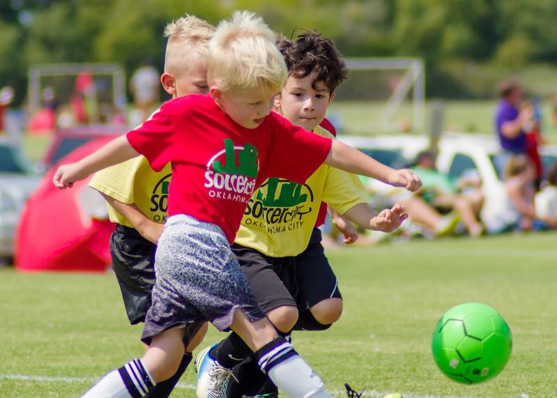 9 10 17 Shin Kickers Soccer-9132