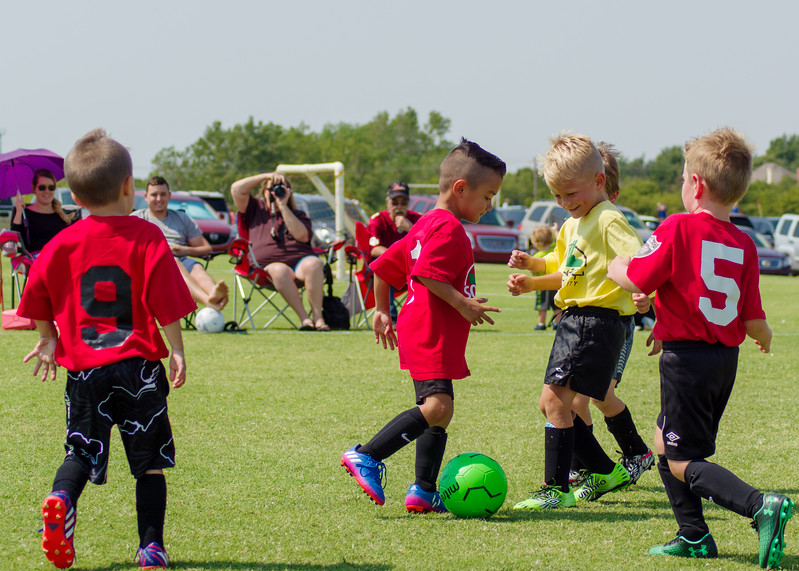 9 10 17 Shin Kickers Soccer-9175