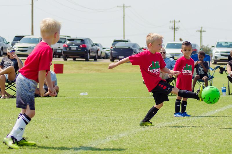 9 10 17 Shin Kickers Soccer-9254