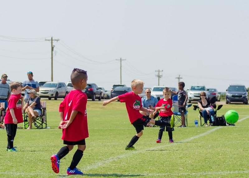 9 10 17 Shin Kickers Soccer-8952