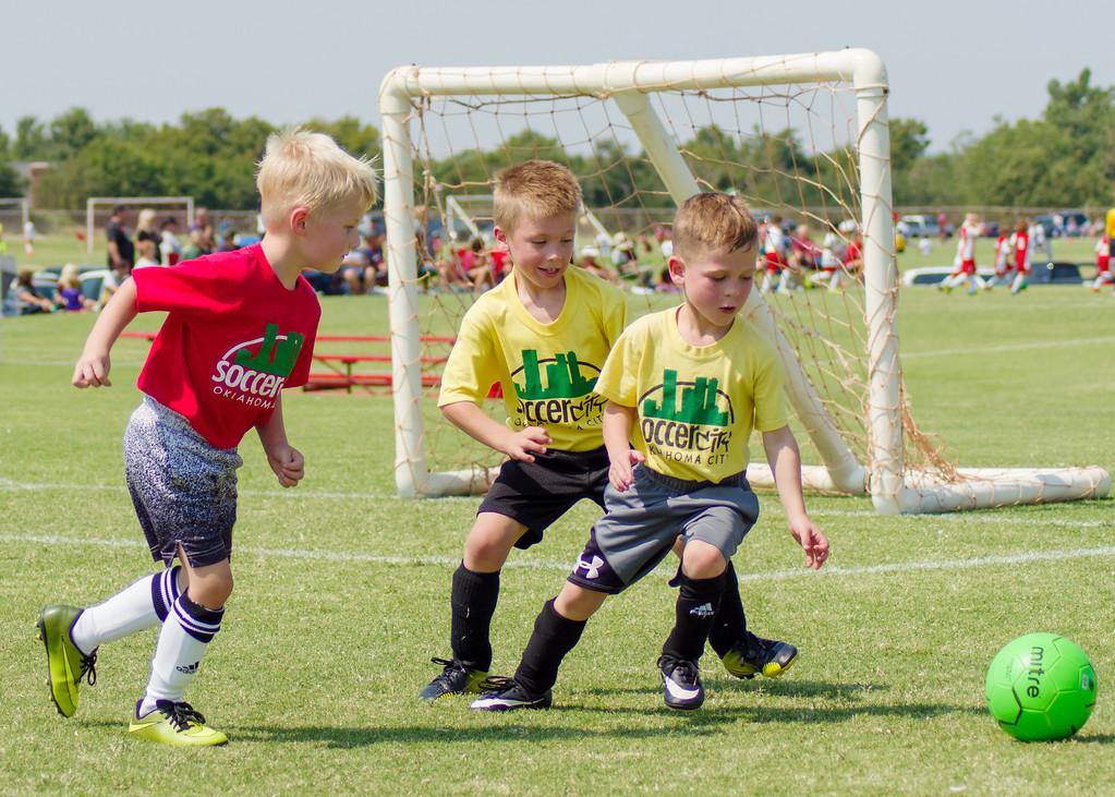 9 10 17 Shin Kickers Soccer-9257