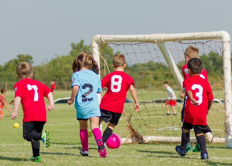 9 16 17 Shin Kickers Soccer-12
