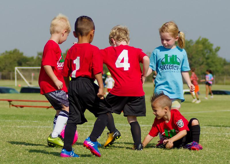 9 16 17 Shin Kickers Soccer-27