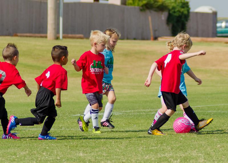 9 16 17 Shin Kickers Soccer-19