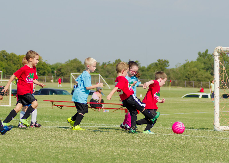 9 16 17 Shin Kickers Soccer-8