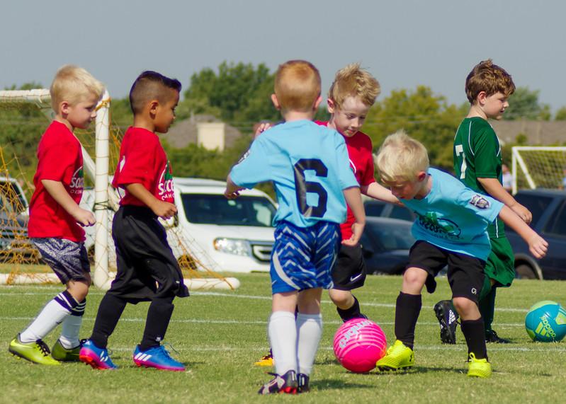 9 16 17 Shin Kickers Soccer-37