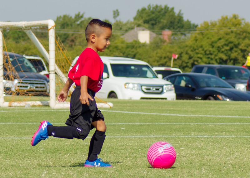 9 16 17 Shin Kickers Soccer-17